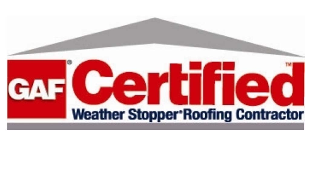 Shingle Roofing Warranty